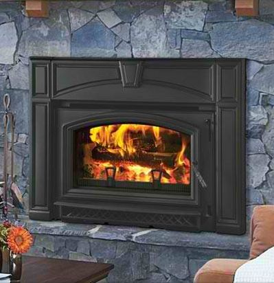 17 Best Ideas About Wood Fireplace Inserts On Pinterest Wood Burning Fireplace Inserts Wood