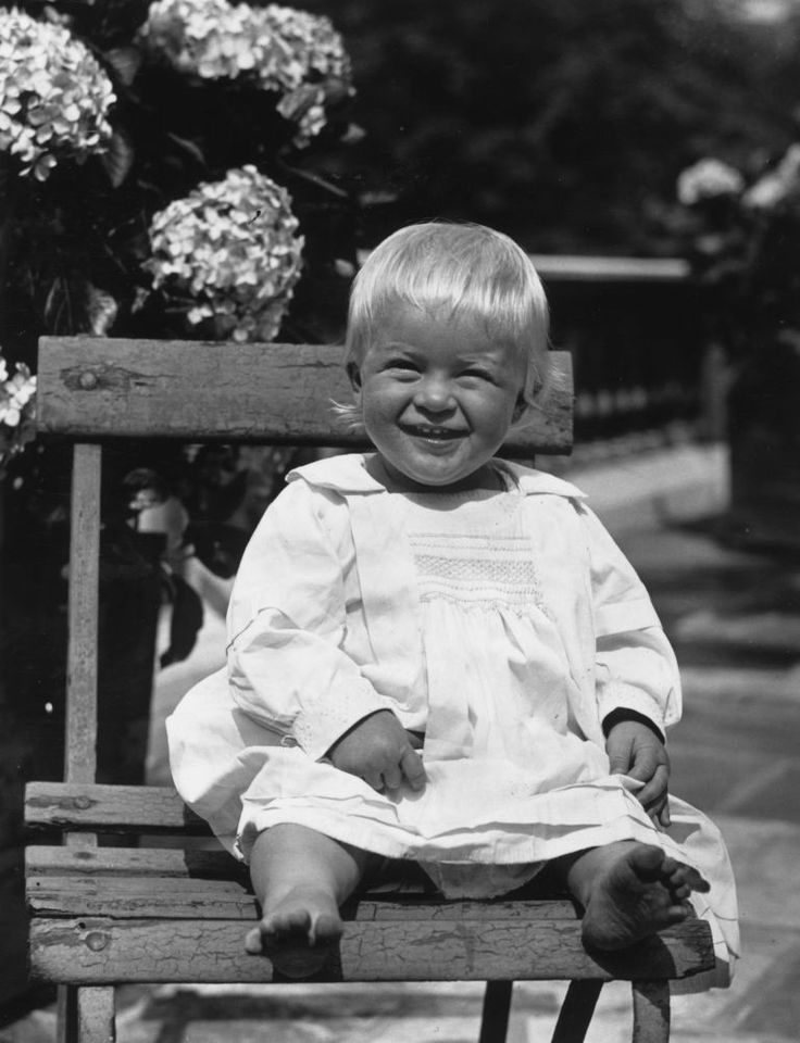 Born on the Greek Island of Corfu on June 10, 1921, to Prince Andrew of Greece and Denmark and Princess Alice of Battenberg, Philip was sixth in line to the Greek throne.