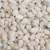 Polar White 10mm | Buy Online | Gravelmaster - Gravel & Granite Chippings
