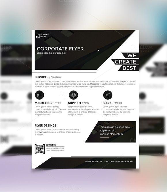 Basketball Flyer Template @creativework247 Flyer Templates - basketball flyer example