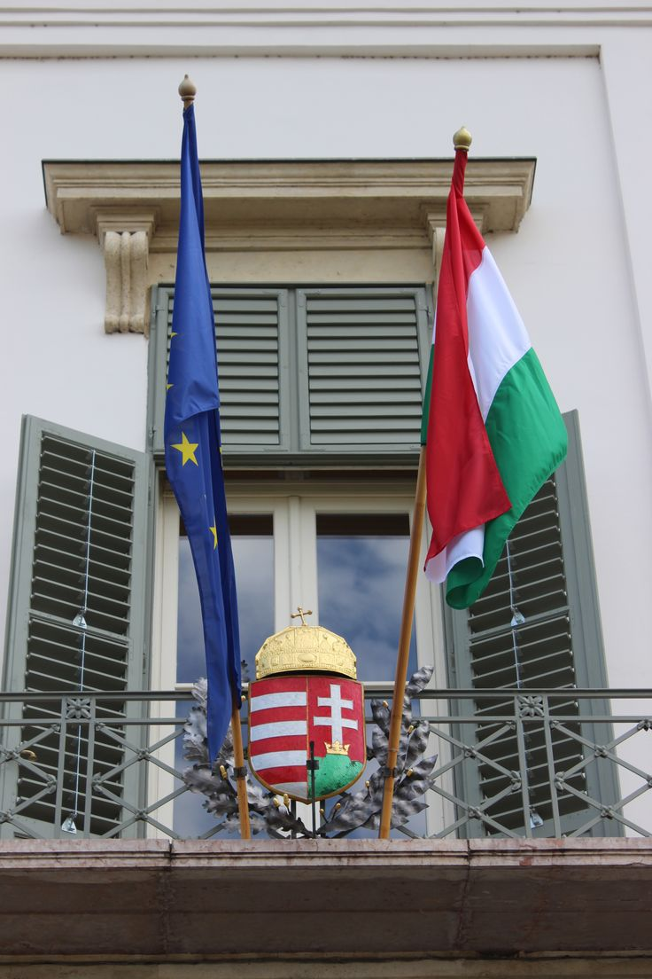 Comunidad Europea/Hungary