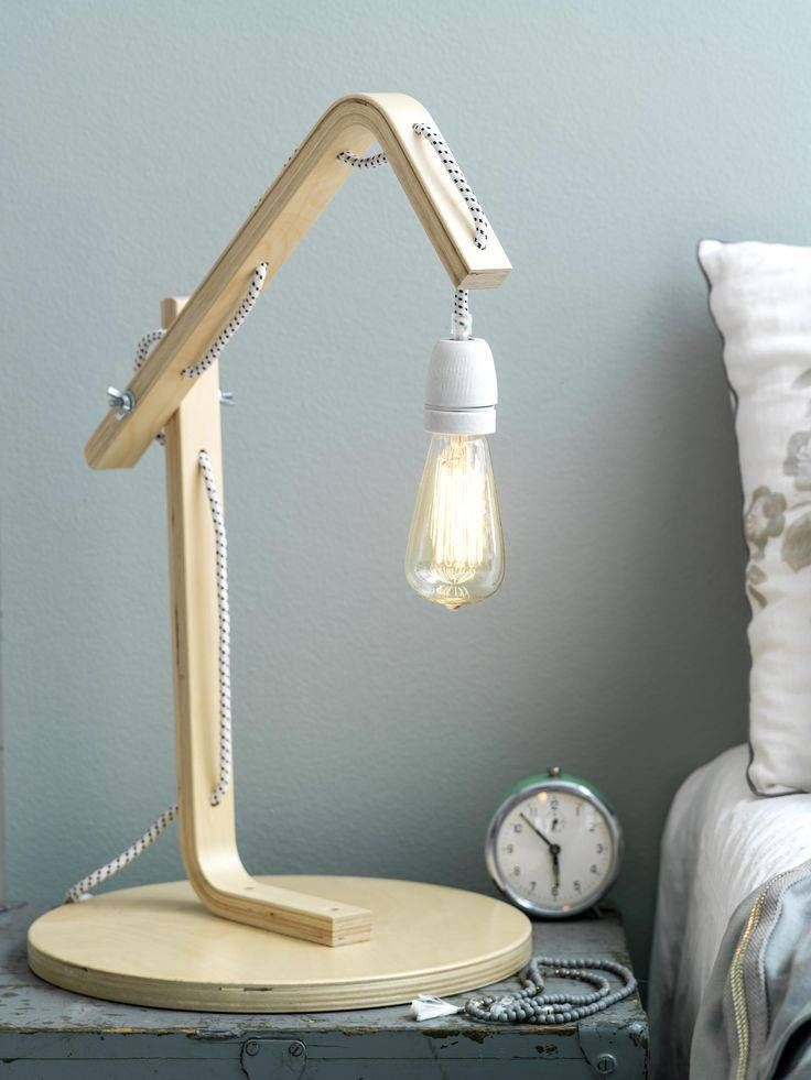 18 amazing IKEA lighting hacks (because it's not always about dressers) on domino.com