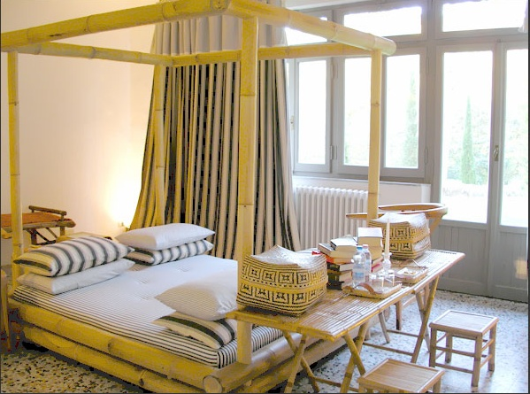Best 17 Best Images About Bamboo On Pinterest Furniture 400 x 300