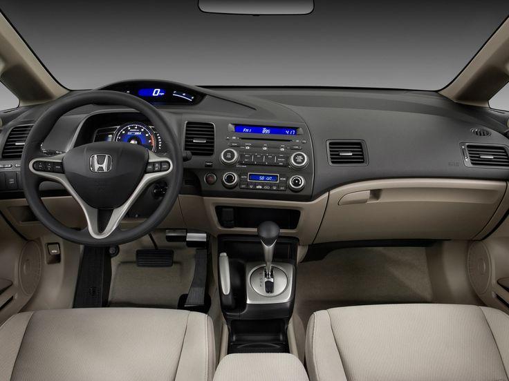 car control panel honda - Google 検索