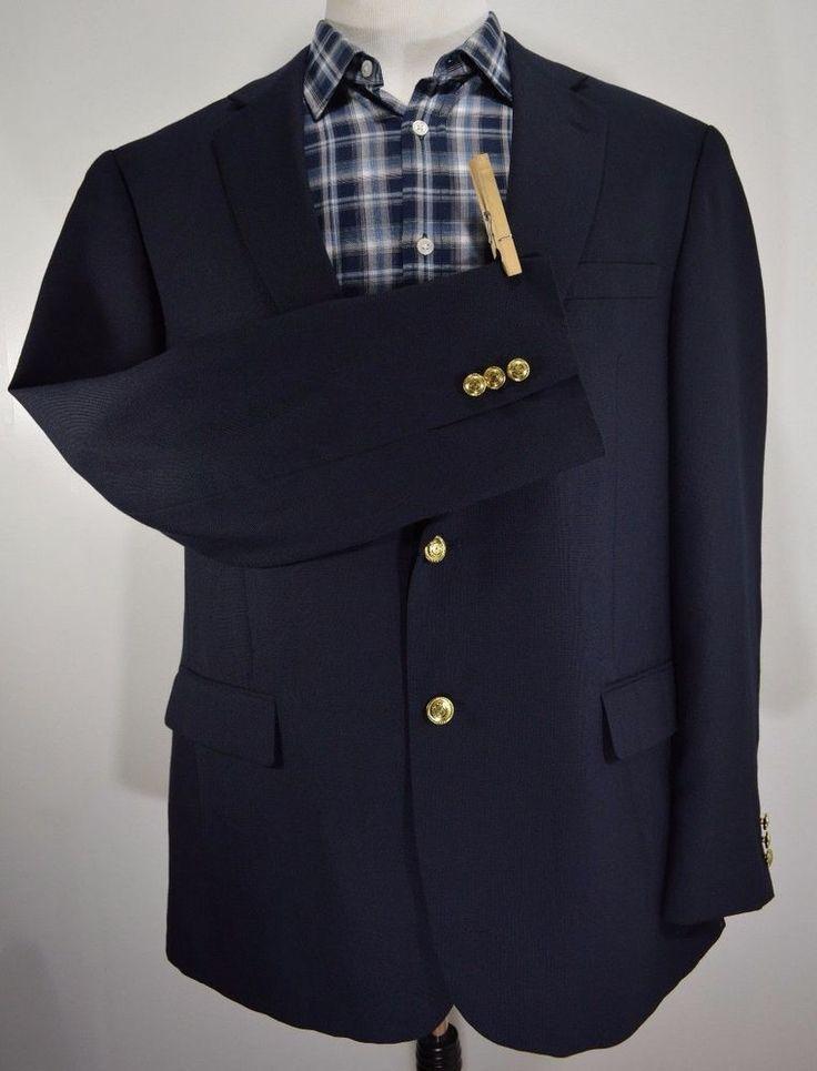1959 best Men's high end fashion sport coats blazers suits jackets ...