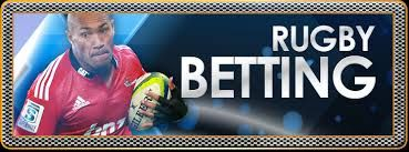 The good news for bettors is that you are able to wager on most of the big international matches, especially during the top tournaments.  Rugby betting is an one of the famous betting game worls wide. #rugbrbetting  https://mobilebettingusa.org/rugby/