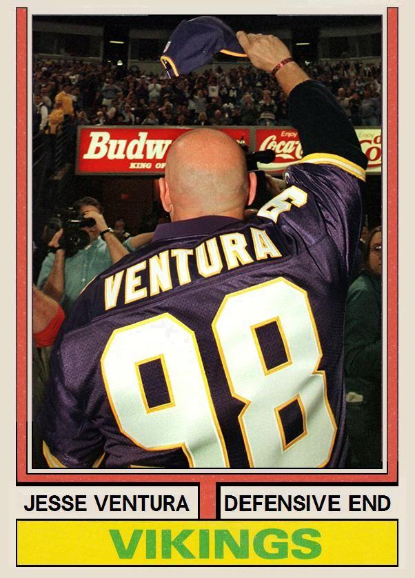 Pin By Brock Brock On Movie Celebrity Sport Cards Jersey
