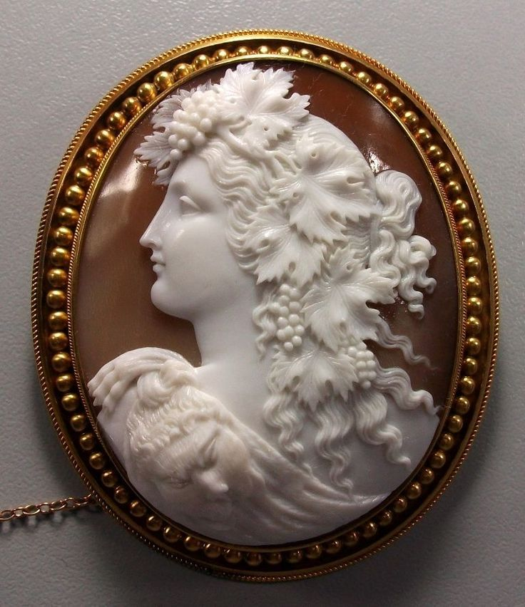 Exhibition Shell Necklace : Best cameos jasperware images on pinterest ancient