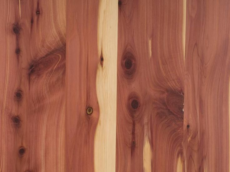 Red Cedar Plank Ceiling Moulding Google Search Wood Ceiling