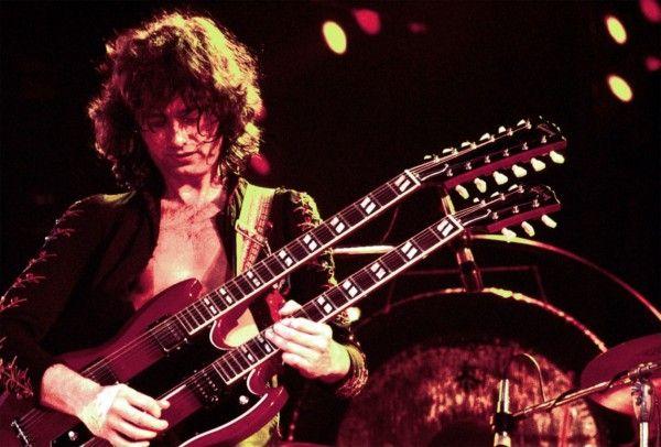 Reviviendo los 100 mejores solos de guitarra eléctrica de todos los tiempos http://crestametalica.com/reviviendo-los-100-mejores-solos-de-guitarra-electrica-de-todos-los-tiempos/ vía @crestametalica