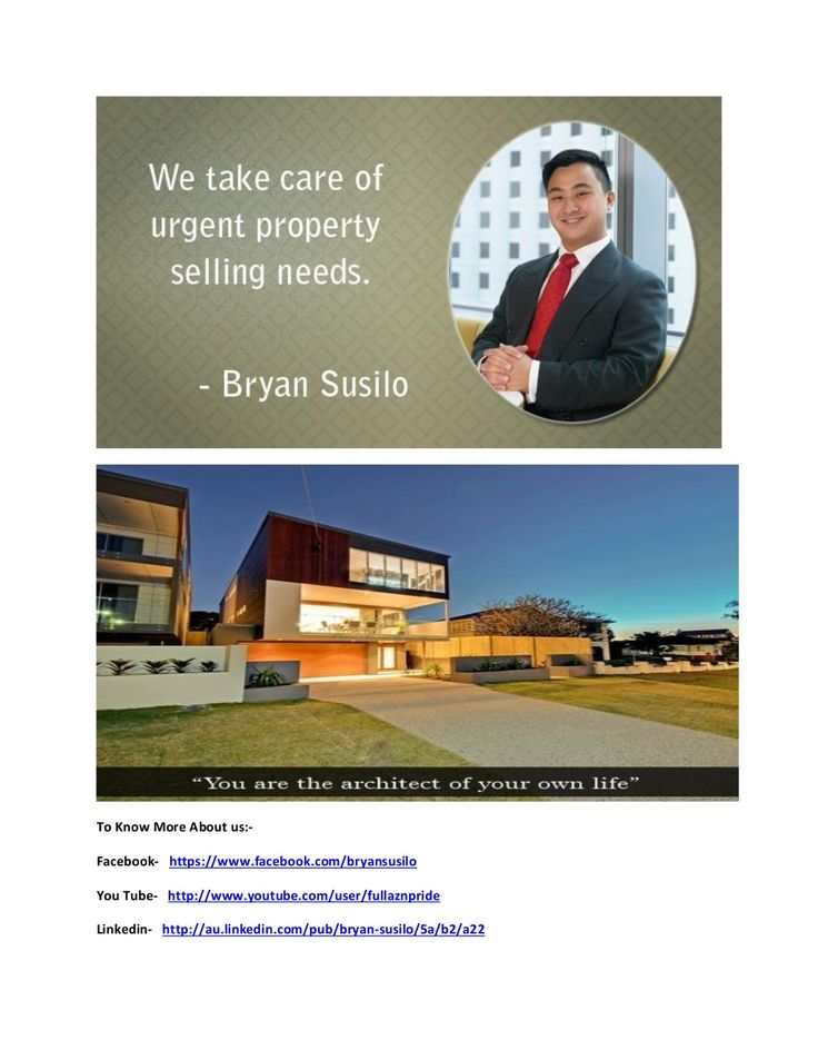 Bryan Susilo focuses his time on ventures relating to property renovations and development, the asset-liquidation market, emerging international markets, and public presentations. For his work Bryan was awarded a triennial certificate in 2014 as a real estate agent in the state of Western Australia.