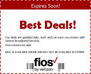 Verizon Black Friday Deals 2015 -  Verizon Black Friday Deals Thanksgiving is rapidly approaching, which means that Black Friday would follow shortly. If you have been waiting for an occasion to spend your hard-earned cash, this is the one. What better way to spend this Thanksgiving than having a warm delicious meal with your... #BlackFridayDeals, #VerizonBlackFridayDeals -  #BlackFriday