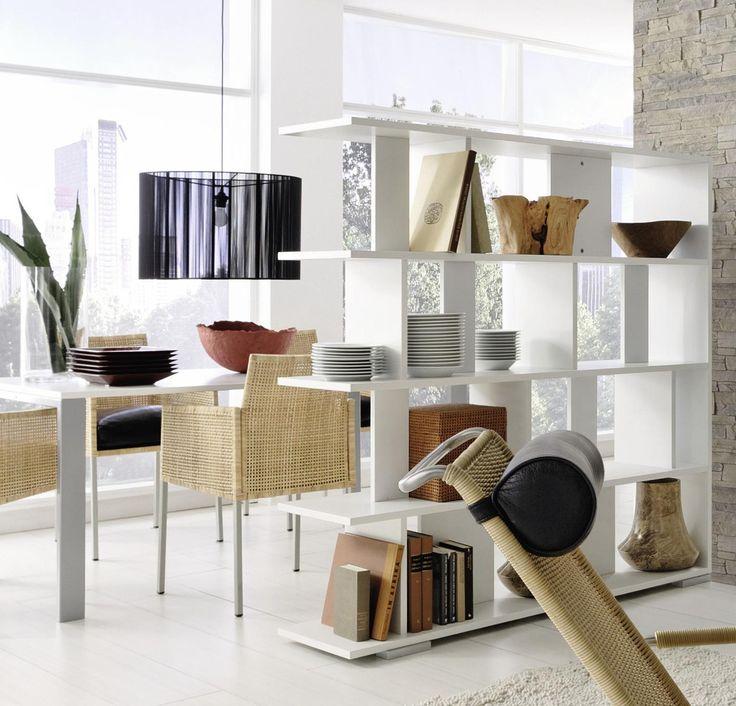 Günstig möbel online kaufen woody möbel ✚ tiefpreisgarantie ✚ gratis versand ✚ auf rechnung kaufen ✚ finanzierung ✚ hohe kundenzufriedenheit