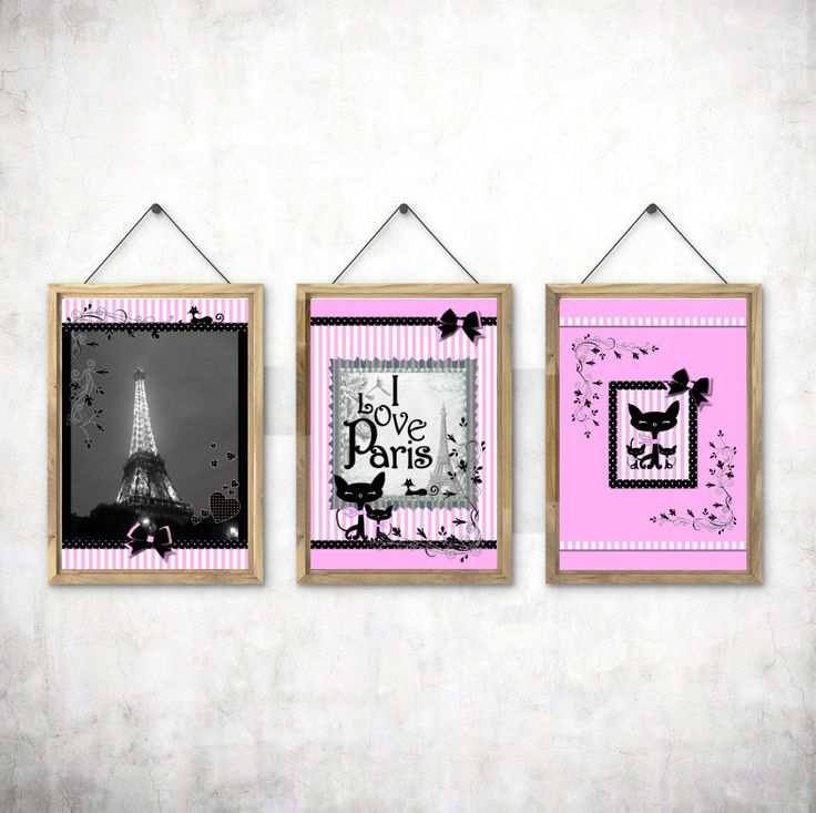 Excited to share the latest addition to my #etsy shop: Paris Prints, Eiffel Tower Print, French Prints, Instant Download, Paris Wall Art, Printable Girls Wall Art, Print Set for Girl, A4, Girl http://etsy.me/2C13Tkk #art #print #digital #birthday #pariseiffeltower #par