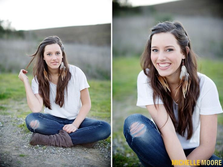 Moore Senior, Senior Pictures, Senior Posing, Senior Poses, Senior Girls Poses, Senior Photos, Michelle Moore, Senior Pics, Senior Portraits