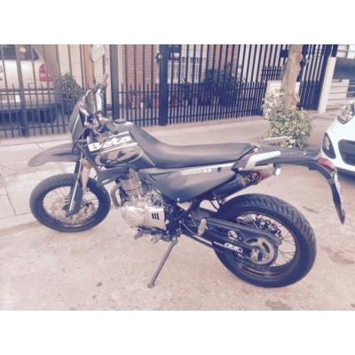 Dueño vende MOTO BETA MOTARD 250 cc modelo 2012 http://villadevoto.clicads.com.ar//dueno_vende_moto_beta_motard_250_cc_modelo_2012-4095584.html