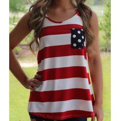 Wholesale Clothing - Cheap Dresses, Bags, Jewelry And More Online Drop Shipping   TrendsGal.com