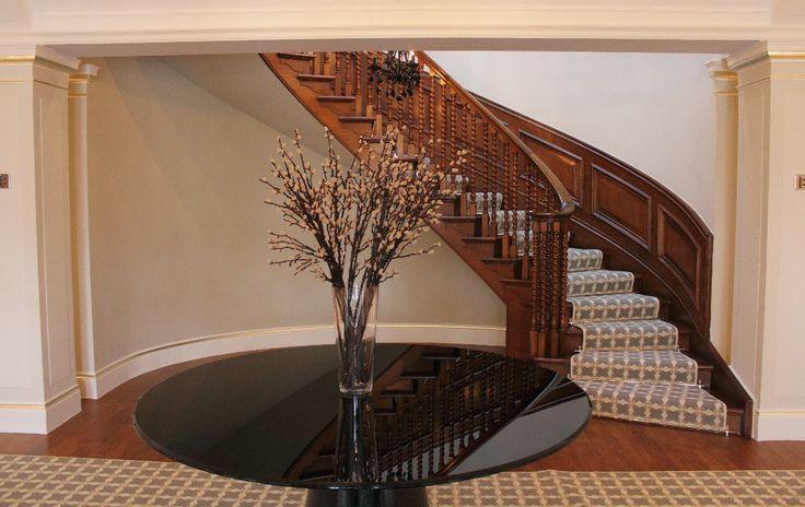 12 best millionaire wishlist images on pinterest for the for Grand interior designs kings heath