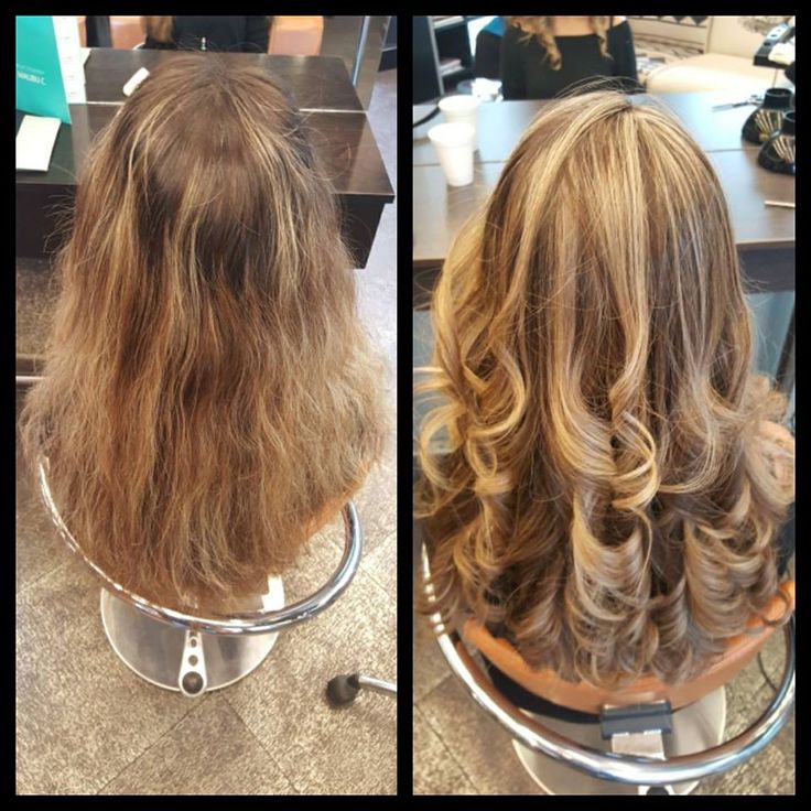 #highlights #hairstyle #prettyhair #Loreal #oiepikefalis