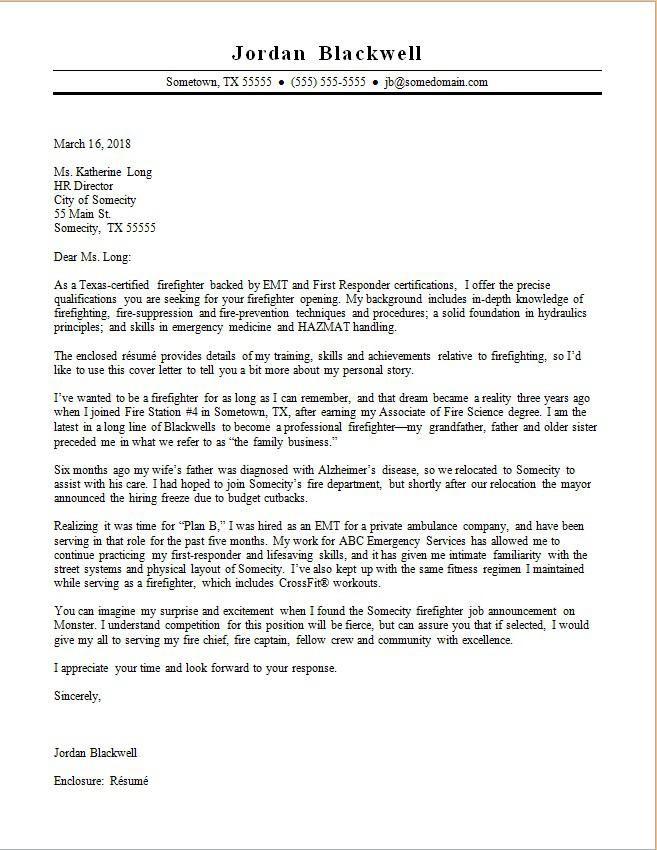 Texas A M Cover Letter Template Resume Format Exemple De Lettre De Motivation Exemple De Lettre Modele De Lettre De Candidature