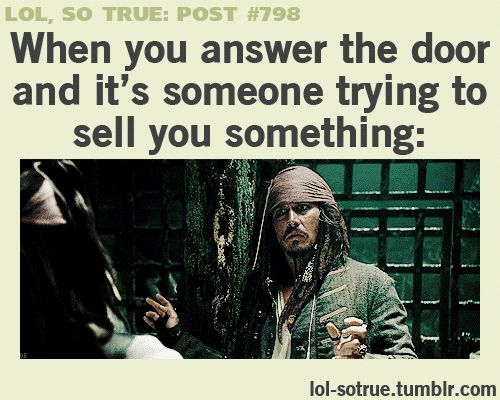 Pirates of the Caribbean, clean, funny, memes, gifs, Jack Sparrow, Elizabeth swan, Will Turner,