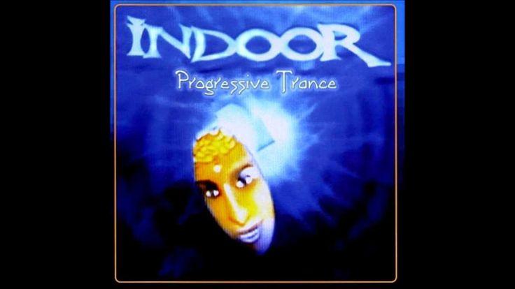 Indoor - Progressive Trance (NMC) (1995)