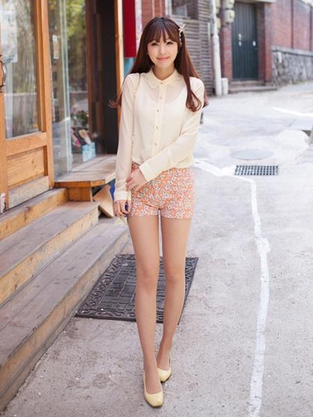208 Best Korean Fashion Images On Pinterest Korean
