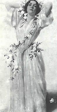 Apollonie Sabatier-Vincent Vidal - Charles Baudelaire – Wikipedia