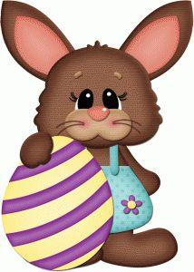 STINKIN  Diseño # 56181: vacaciones w rayas PNC huevo de Pascua