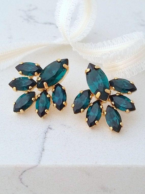 383 best Wedding Jewellery images on Pinterest | Jewelry ...