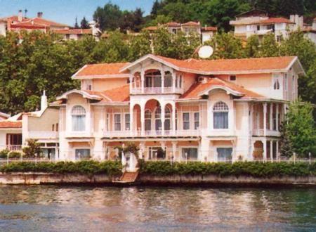 bogazin-meshur-yalilari-istanbul-yali-1111002