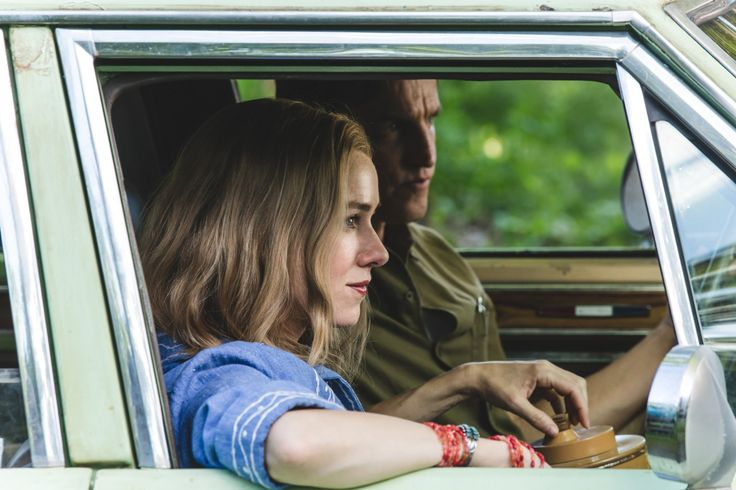 The Glass Castle in HD 1080p, Watch The Glass Castle in HD, Watch The Glass Castle Online, The Glass Castle Full Movie, Watch The Glass Castle Full Movie Free Online Streaming The Glass Castle Full Movie The Glass Castle Pelicula Completa The Glass Castle Bộ phim đầy đủ The Glass Castle หนังเต็ม The Glass Castle Full Movie The Glass Castle Filme Completo The Glass Castle Movie The Glass Castle Online Free The Glass Castle Pelicula Completa Español Latino The Glass Castle Full Movie - Online…