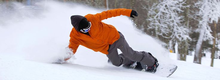 Learn more about NC Ski Resort, Cataloochee Ski Area, a Maggie Valley ski resort, located near Asheville in Western, North Carolina featuring slopes for skiing and snowboarding, snow tubing and more.