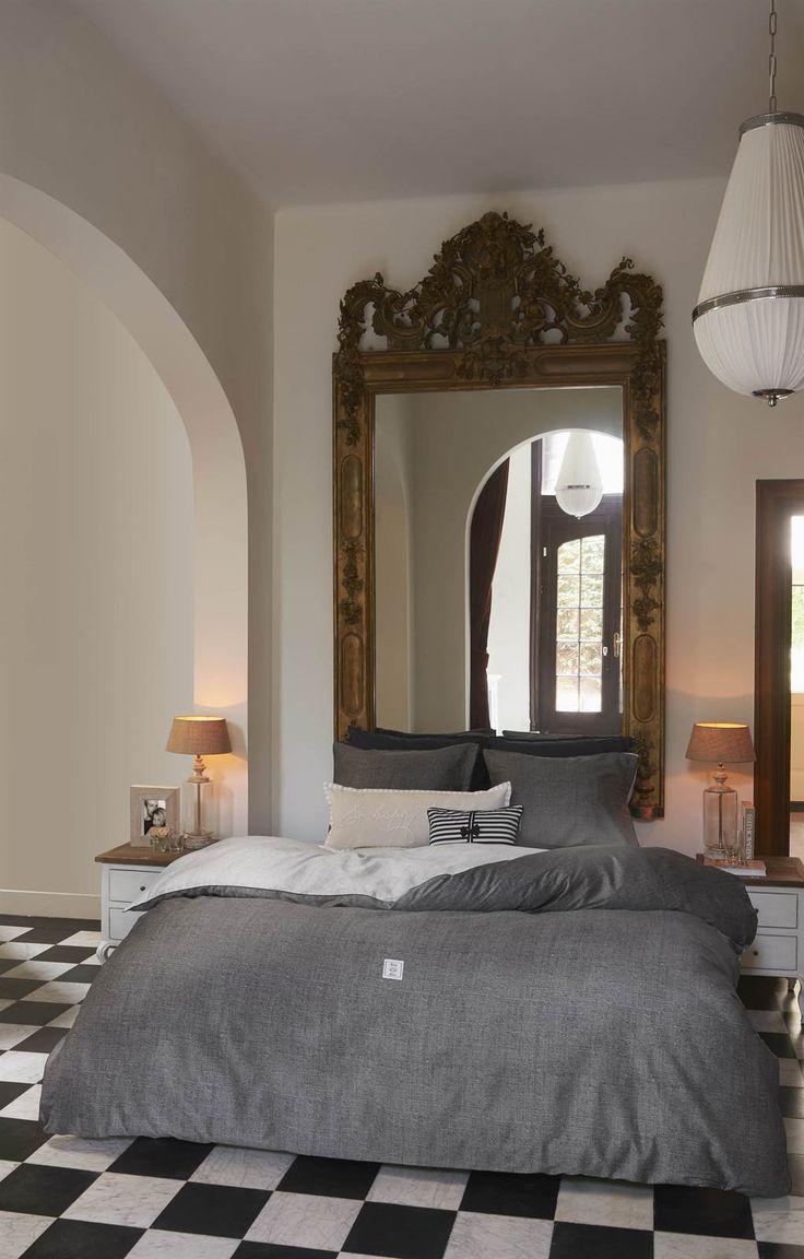 Zimmerleuchten einrichten  besten slaapkamer jan lisan bilder auf pinterest  wohnzimmer