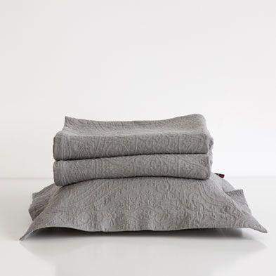 Dekens - Bed   Zara Home Netherlands