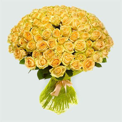 Доставка цветов в Москва - Букеты напрямую от флористов