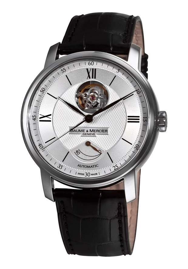Price:$3104.50 #watches Baume