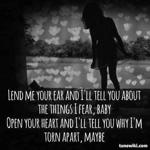 Sister Sledge - We Are Family Lyrics | MetroLyrics
