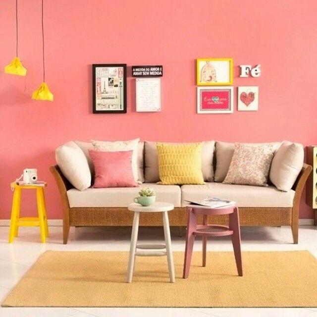25+ Melhores Ideias Sobre Cores Lukscolor No Pinterest