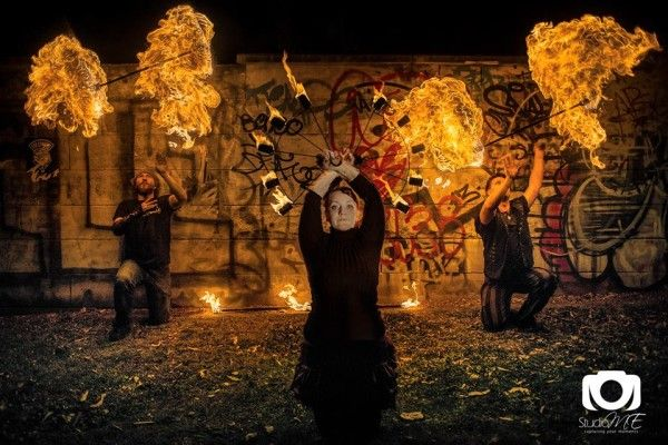 Newtown Fire Jam#Sydneyfiretwirlers #firetwirling #firespinning #fire #firetwirl #firespin #firetwirlers #firespinners #firedancers #dance #dancing #hoop #hoopdance #hulahoop #hoolahoop #hooper #hooping #staff #stick #trick #tricks #poi #dragon #dragonstaff #firetwirler #firespinner #firedancer