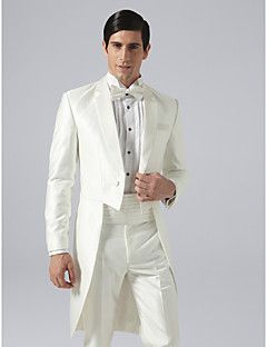 Custom+Made+Double+Breasted+Two-button+Notch+Lapel+Groom+Tuxedo+–+USD+$+199.99