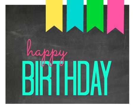 Free Happy Birthday Jpg ~ Best hbd my flower dome images birthdays