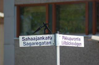 Satu Ylävaara Portfolio : Uusi urpaani Helsinki: Kalasatama Kurvi