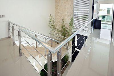 39 best interiores de casas y decoraci n images on for Interiores minimalistas