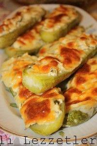peynirli_kabak_sandal