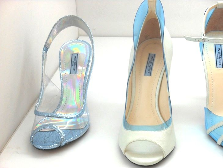 #shoes #blu #silver #fuxia #yellow #fashion #summer #brazil fashionblogger #nexttrend #accessories