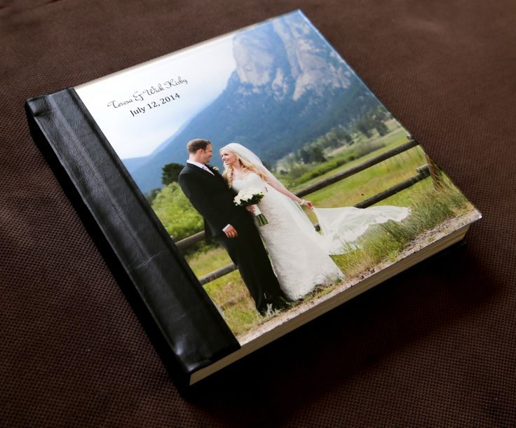 Our Team Design And Make High End Wedding Albums For Brides At Wholesale Prices