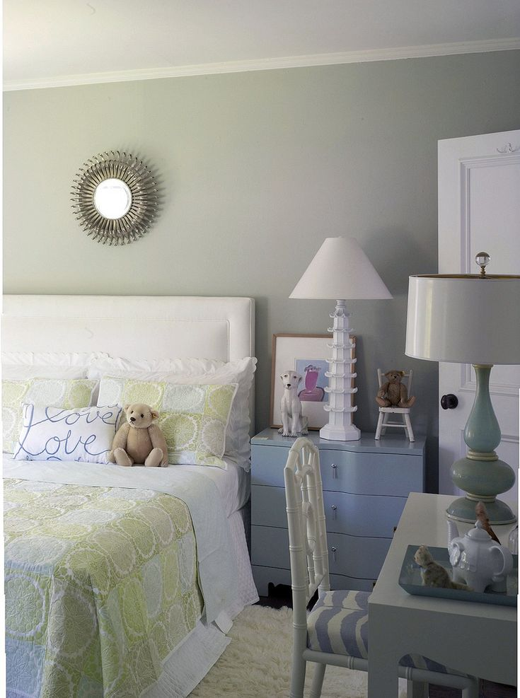 grey blue bedroom wall colors guest room guest bedrooms bedrooms