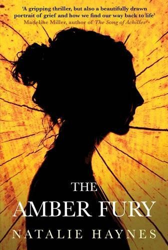 The Amber Fury by Natalie Haynes, http://www.amazon.co.uk/dp/1782392750/ref=cm_sw_r_pi_dp_10Rytb1F7HK56 Stay-Up-All-Night kind of good !!