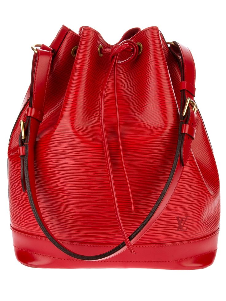 Louis Vuitton Noé  seems to be the most useful one of louis vuitton